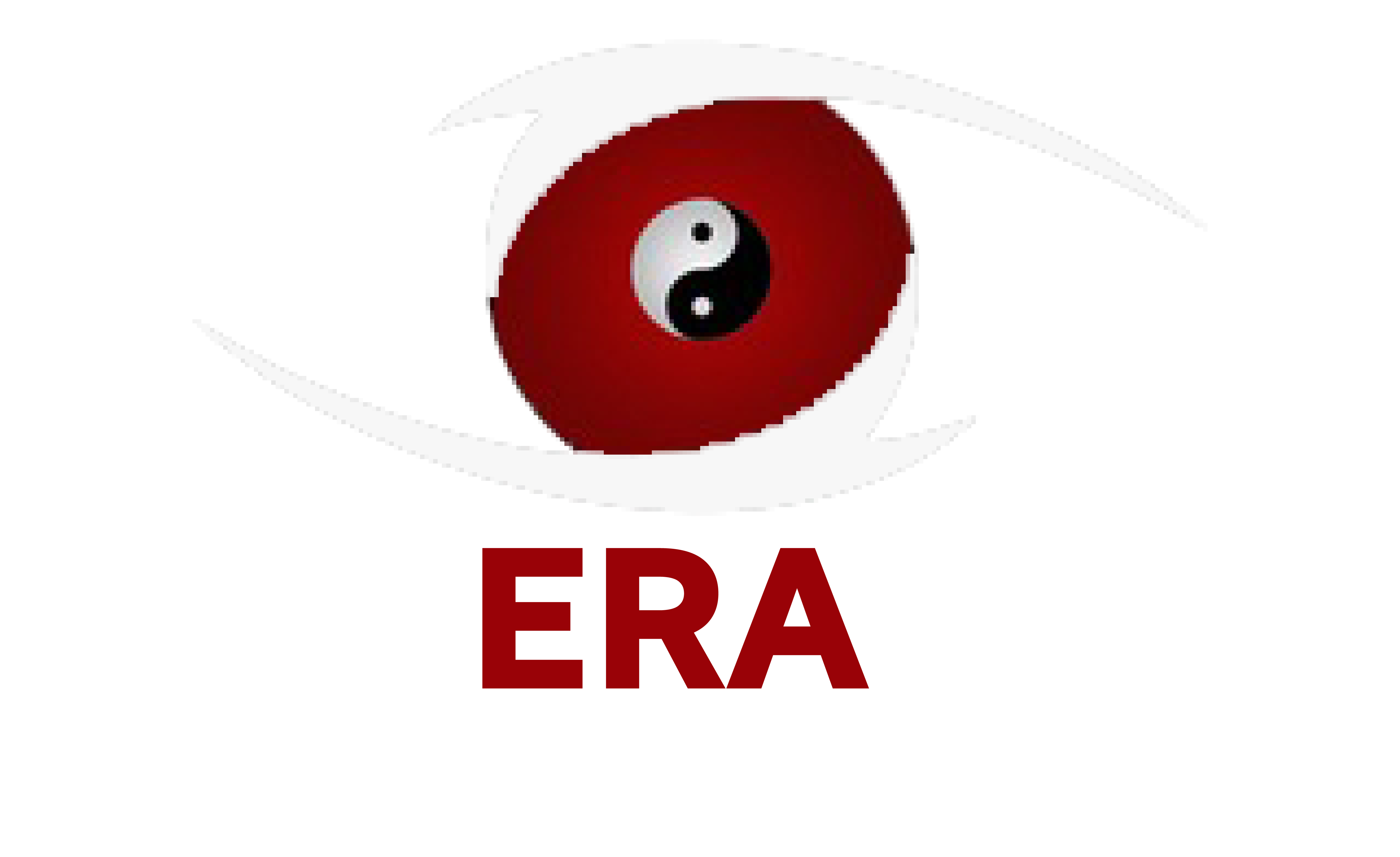 Health and well being training | ERA Martial Arts & Fitness